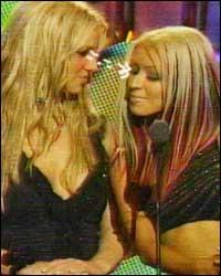 blondebitches.jpg