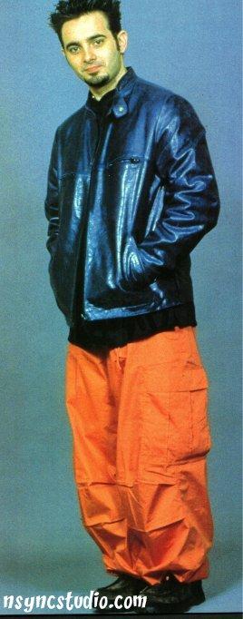 orangepants!.jpg